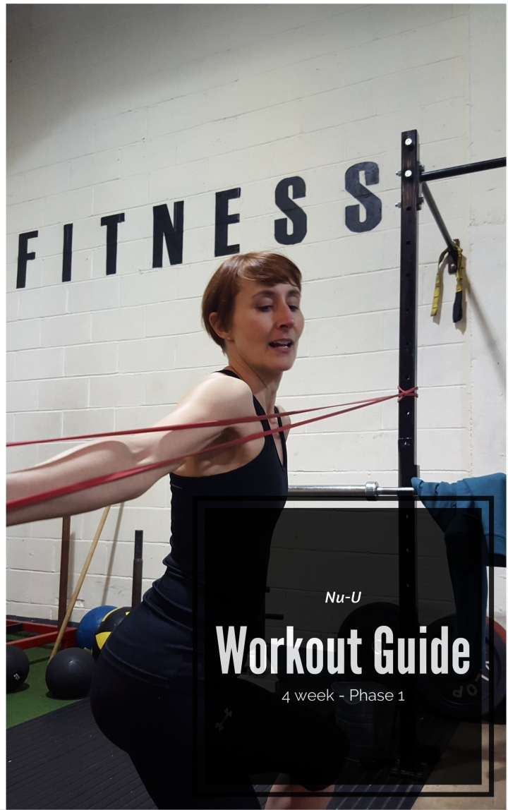 workout-guide